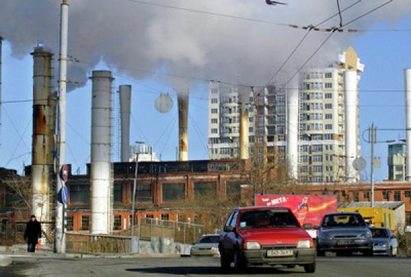 тарифы Киевэнерго для населения