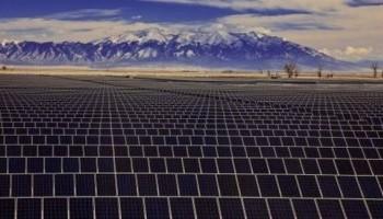 Стоимость энергии из альтернативных источников